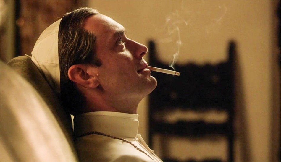 the-young-pope-paolo-sorrentino-touche-par-la-gracem367808