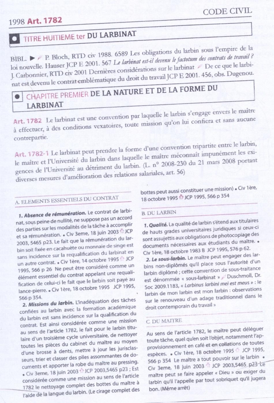 larbinat-1