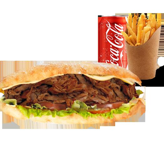 sandwich-kebab