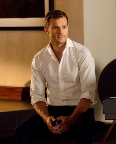 christian-grey-book-jpg-1507647601